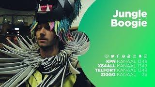 Jungle Boogie: op weg naar het zomercarnaval - Afl. 4
