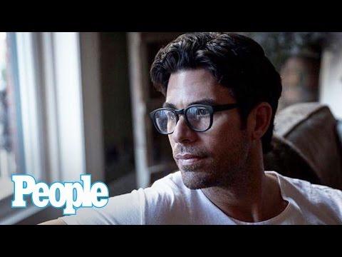 Sexiest Teacher Alive: Nick Ferroni On Flirting With SNL's Leslie Jones & More | People NOW | People