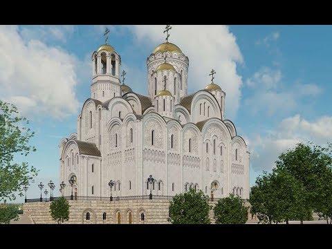 Видео:   « Главные новости Екатеринбурга»