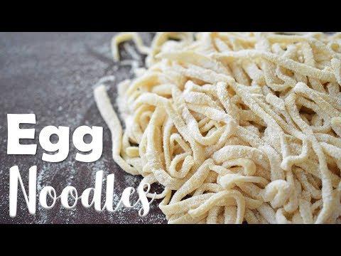 homemade-egg-noodles-[-good-for-lomi-and-miki-]-ang-sarap-grabe