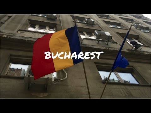 Bucharest | Romania