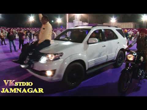 Jay Rajputana  || Maro Viro Rajvadi Album Song 2018