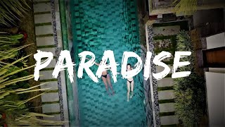 """Kygo & Avicii & Coldplay - """"Paradise"""" 2019"""
