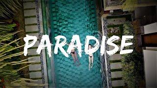 "Gambar cover Kygo & Avicii & Coldplay - ""Paradise"" 2019"