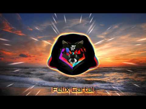 Zedd  Alessia Cara - Stay (Felix Cartal Remix)