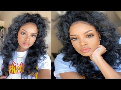 $15-natural-slay-half-up-half-down😍-|-outre-ashani-half-wig