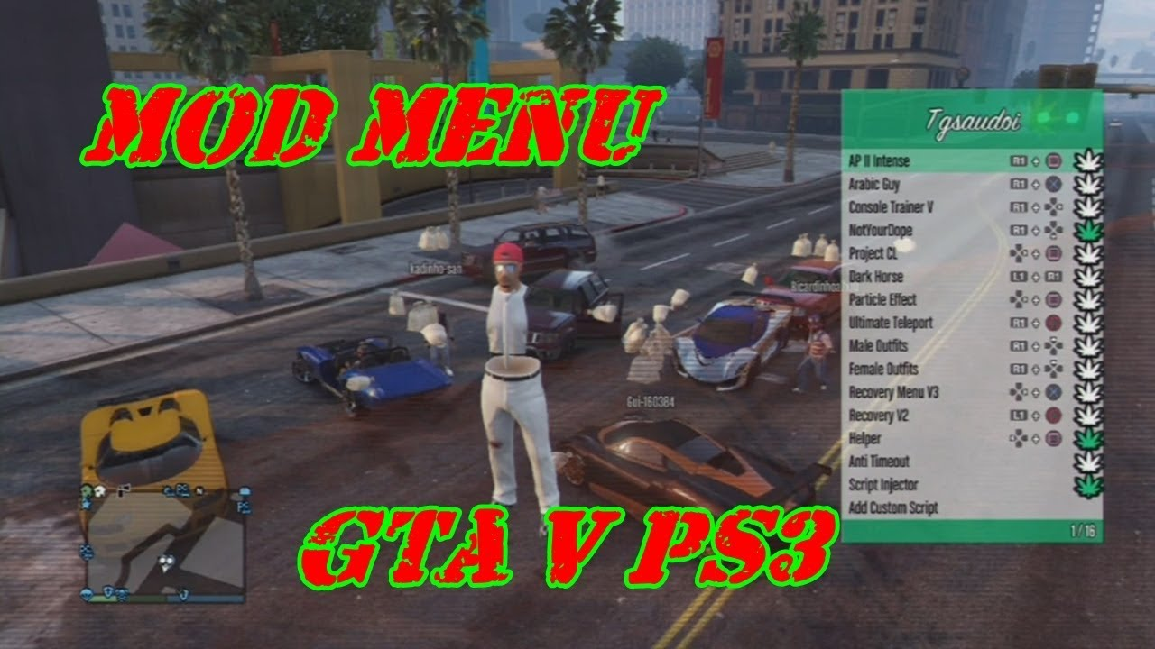gta 5 pc update.rpf download