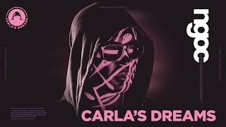 Carla's Dreams - Nascut In Moldova
