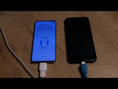daten-von-huawei-auf-samsung-smartphone-übertragen---videoanleitung