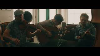 "Punch Brothers - ""Like It's Going Out of Style"""
