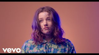 Anna Sofia - No Fun