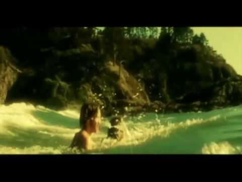 Fun Lovin Criminals - We Have All The Time In The World (HD)