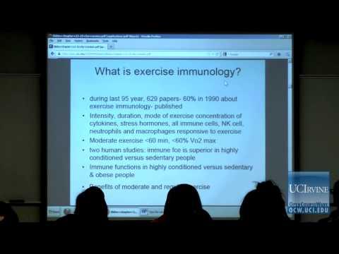 PubHlth1: Principles of Public Health. Lec. 9