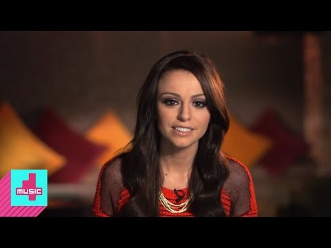 Cher Lloyd: 5 Things You Don't Know | Star Stories