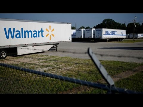 Should Investors Continue to Invest in Walmart?