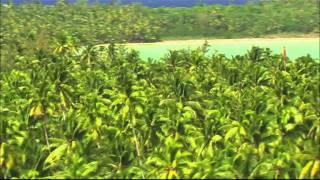 Willkommen auf Tahiti und ihren Inseln