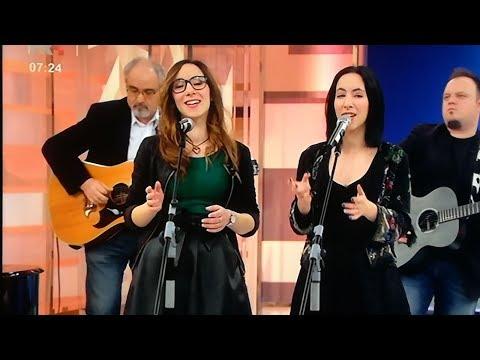 fantomi sretan ti rođendan lyrics SlaNeTV   Google+ fantomi sretan ti rođendan lyrics