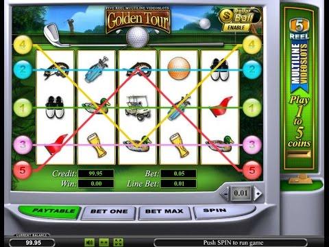 Онлайн игровые печки автоматы бесплатно