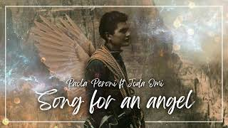 Paola Peroni Ft Joda Omi - Song For An Angel