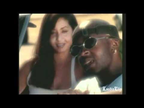 L.A.D. - Ridin' Low [96' G-Funk/Best Quality)