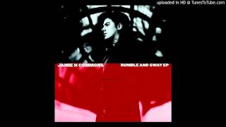 Jamie N Commons - Worth Your While