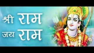 Shyam Kumar - Maine Tero Naam Liya | New All Time Latest Hindi Bhajan 2019 | Happy Ganesh Chaturthi