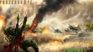Repeat youtube video Anti-Nightcore - Panzerkampf