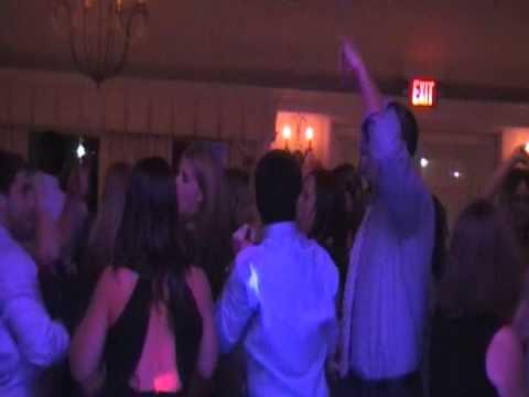 Legendary Entertainment NY Wedding DJ 631-680-8453 starships