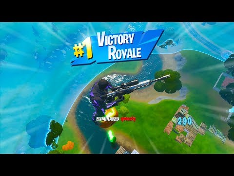 epic ways to win fortnite chapter 2