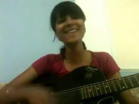 rahat fateh ali khan songs mein tenu samjhawan ki