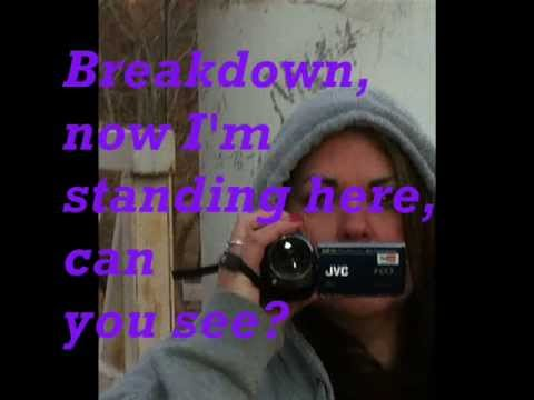 Breakdown (with lyrics):  Tom Petty & The Heartbreakers Greatest Hits
