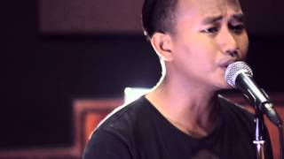 Download Mp3 D'all   Bila Nanti  Clip Video