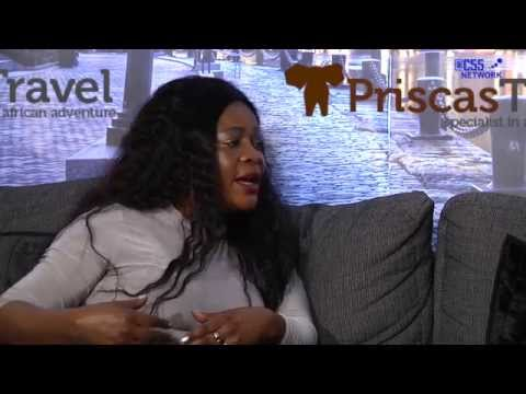 Priscas Travel Trans-Continental tour operators