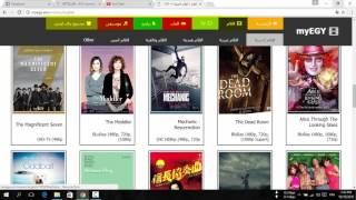The best site ever to download movies,games,applications,music....
