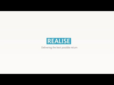 Private Equity - Realise