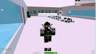 The2RoboBros Group Review: The Assualt Squad of Roblox[A.S.R]