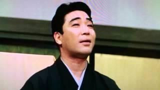 日本侠客伝 雷門の決斗から.