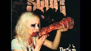 Download The Gorefather-Scum MP3 song and Music Video