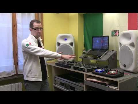 Stanton DJC.4 vs Hercules DJ Console RMX 2 vs Pioneer DDJ-WeGO
