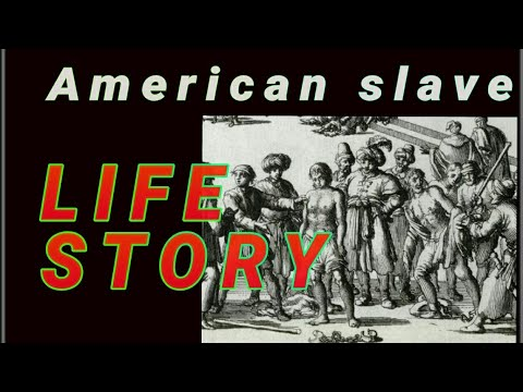 PUC 1st yr ENGLISH Lesson Second language/ಇಂಗ್ಲೀಷ್ Frederick Douglass~Life story of American Slave.