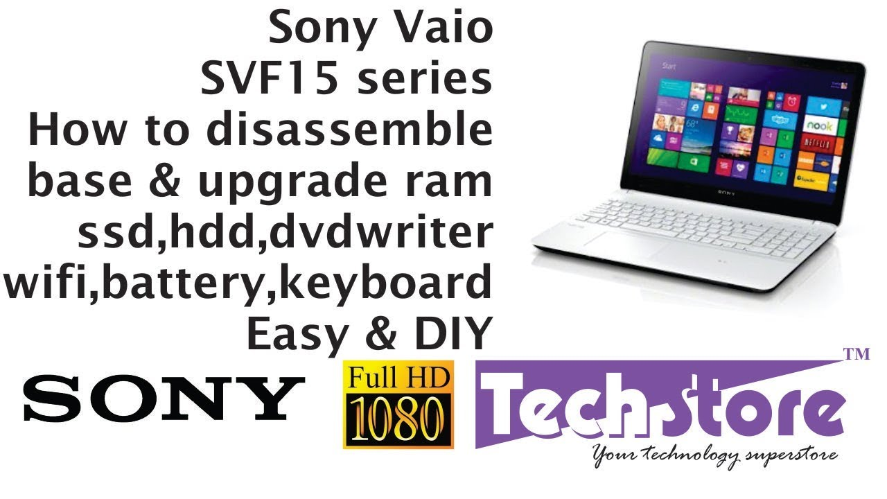 Sony Vaio VPCEH24FX Hitachi ODD Drivers for Windows 10