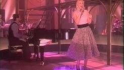 Sing Sing Sing 1993, Merja Larivaara, Kai Hyttinen, Rele Kosunen
