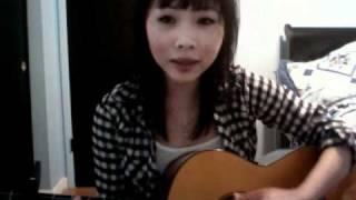 Yen Binh- Trieu Hoang Nguyen Hong Hai guitar cover