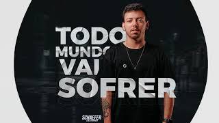 Gambar cover MEGA FUNK TODO MUNDO VAI SOFRER (DUDU VIEIRA) 2019