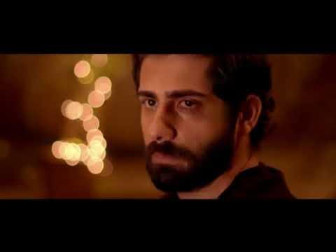 Khafa Khafa Si Har Khushi - Full Song - Yasser Desai - Harsh Sagane