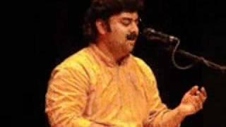 Kaushiki & Parthasarathi sings Hamsadhwani (Lagi Lagan)