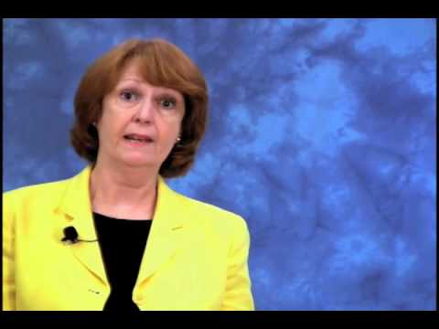 Reaching Your Financial Goal: Value Creation - Pepperdine University