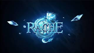Rache2 Official Map Soundtrack 2(Misty Forest) - by Mert Dora Güleç