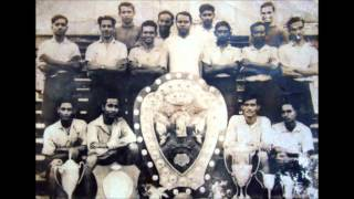 EAST BENGAL Song