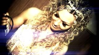Суперский свадебный клип на песню